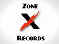 Zone X Records #1 Record label in Atlanta